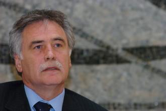 FARNESINA: PRESENTATA CONFERENZA INTERNAZIONALE 'MOSAICO MEDITERRANEO', SOTTESEGRETARIO ESTERI GIUSEPPE DRAGO