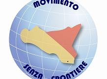 Il Movimento senza frontiere interviene sull'esproprio dei terreni a Cava d'aliga