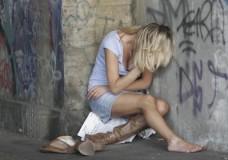 Vittoria:brutale stupro ai danni di una giovane romena