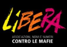 """Scicli – Cultura Antimafia: """"Libera"""" a sostegno di Basole di Luce Festival 2012"""
