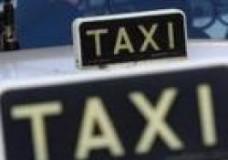 Tassisti irregolari scoperti dalla Polizia Stradale di Ragusa
