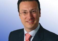 Giuseppe Alfano: non lascio la guida della città di Comiso,sono un politico serio!