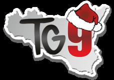 Auguri di Buon Natale da Tutto lo Staff di Novetv