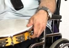Modica – Contrassegno auto per diversamente abili: va sostituito entro il 15 settembre
