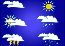 """Che tempo farà nel 2012? Ce lo dicono """"I Cariennili"""""""