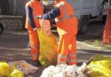 Ragusa – Usb Lavoro e Flaica CUB denunciano comportamenti clientelari nella gestione dell'igiene ambientale