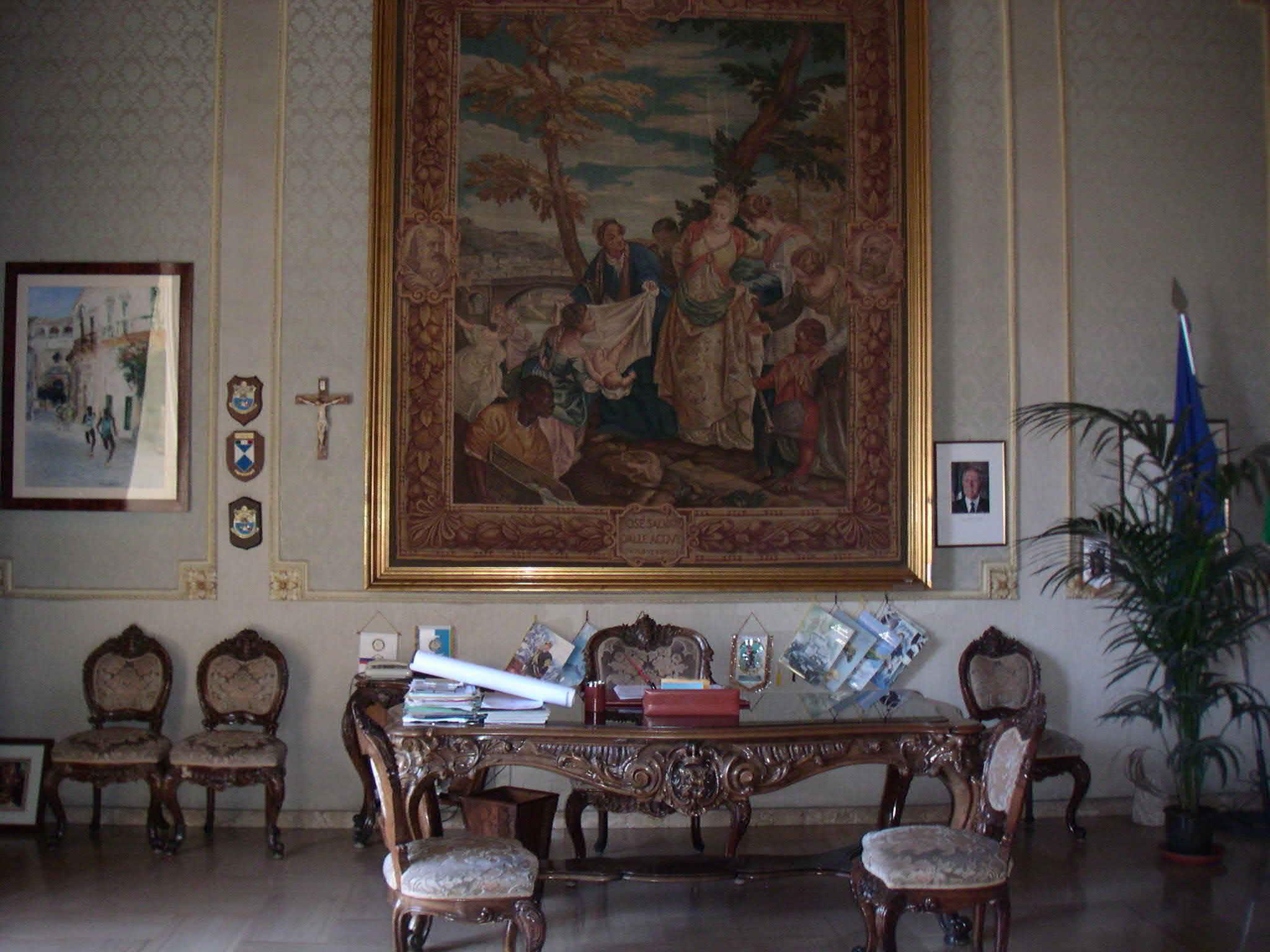 stanza_del_sindaco_di_scicli[1]