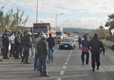 Protesta in Sicilia: MILIONI di euro di danni all'economia dell'isola