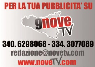 Nove TV – Spot