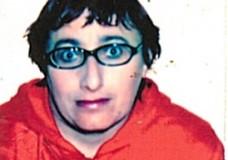 Omicidio Trovato, si riesamina il computer di Massimo La Terra