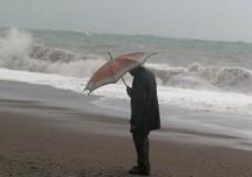 L'acquazzone che si è abbattuto domenica mattina in provincia di Ragusa lascia disagi a Vittoria