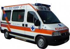 Maxi tamponamento a Modica, coivolto anche un carroattrezzi