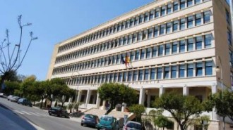 palazzo-provincia-ragusa