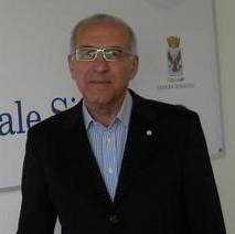 sas_cintolo[1]