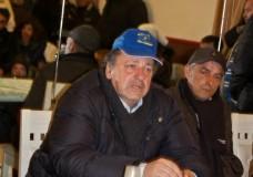 """I """"Forconi"""", domenica 4 marzo a Monterosso Almo"""