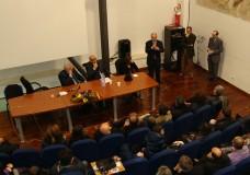 Pozzallo – Presentata ieri alla città, la candidatura ufficiale di Emanuele Pediliggieri