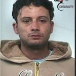 Santa Croce Camerina – Arrestato un tunisino a Punta Braccetto. L'uomo è accusato di estorsione