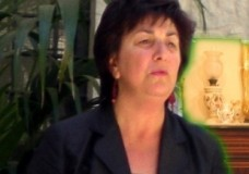 """PD Scicli: l'affermazione di Venerina Padua, un """"segno di speranza"""""""