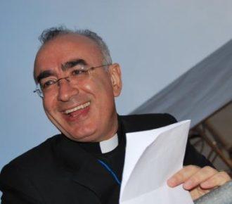 Vescovostagliano