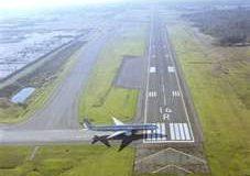 """Comiso – L'Aeroporto è di interesse strategico nazionale. Spataro: """"Una grande vittoria del territorio ibleo"""""""