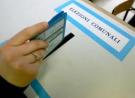 Elezioni a Ispica: ballottaggio tra Muraglie e Monaca. Ecco i dati definitivi