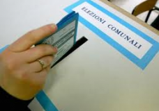 Scicli – Elezioni Amministrative. Lo spoglio in diretta