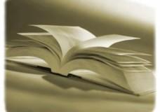 Scicli – Leggiamo insieme. Il Maggio dei Libri