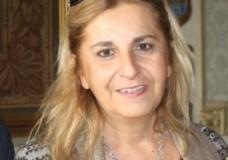 Ragusa – Si lavora senza sosta per superare l'emergenza idrica