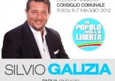 Silvio Galizia: Il denaro pubblico non può essere sprecato!