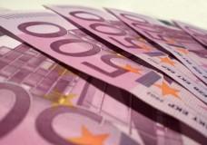 soldi-denaro4