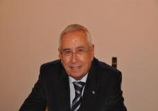 Scicli – Ignazio Ventura eletto Presidente del Kiwanis