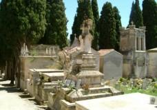 Scicli – Salme allagate al cimitero, un dipendente comunale aveva denunciato l'Ente
