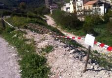 Modica – I Carabinieri sequestrano l'area ex foro boario