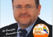 Scicli – Guglielmo Ferro: tutti a un euro… finché non torni il sereno!