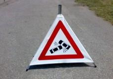 Acate – Incidente stradale mortale