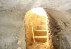 Attività di recupero e riqualificazione Bunker Militari a Scoglitti