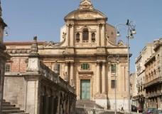 Galleria Clou. Dal 9 Giugno a Ragusa