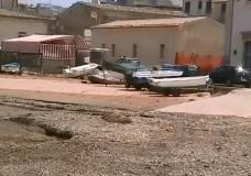 Fondi Europei per la Pesca. 580mila euro per il porticciolo di Donnalucata.