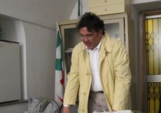Scicli – Bartolo Piccione si dimette da Segretario del PD