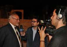 Scicli: Ridotte indennità per sindaco e assessori