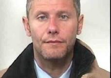 Condannato a dodici anni e otto mesi Francesco Scribano