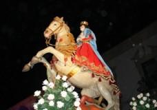 Diretta Madonna delle Milizie: Il Promo