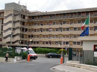 ospedale-maggiore