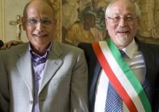 Scicli – Franco Susino ha assegnato le deleghe