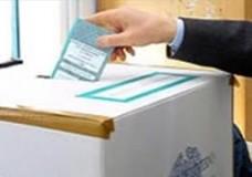 urne elezioni