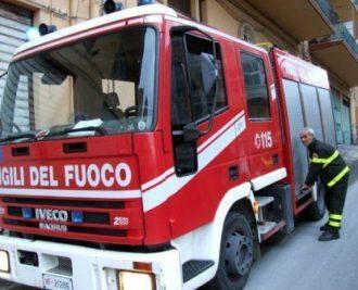 vigili_del_fuoco