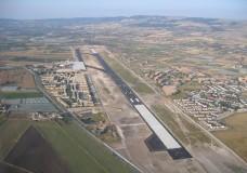 L'Aeroporto di Comiso è sempre più appetibile. In 8 mesi oltre 200mila passeggeri