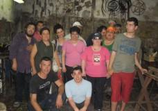Anffas Onlus di Modica: rischiamo di chiudere, aiutateci