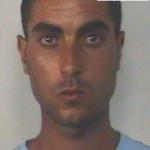 Santa Croce Camerina – I Carabinieri arrestano due tunisini