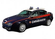 Scicli – Giovanni Roccaro tenta il suicidio, salvato in tempo dai carabinieri